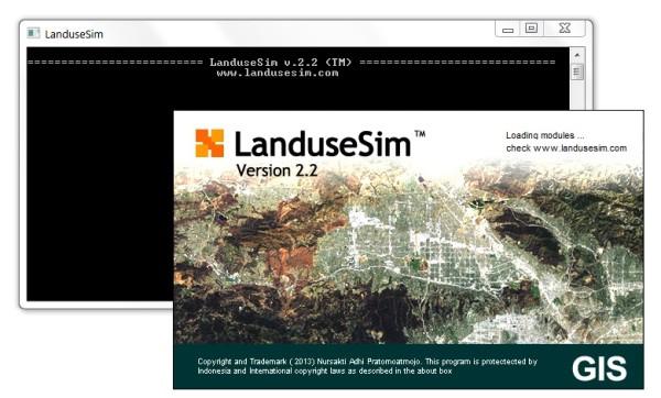 landusesim_intro